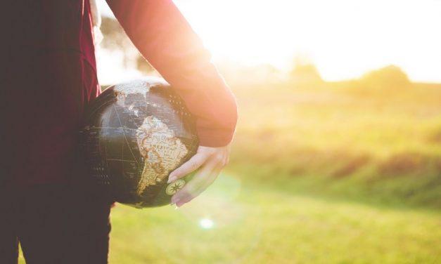 El creyente que no es misionero haciendo la gran comisión