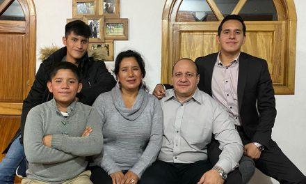 Hechos 101:[08] Pátzcuaro Michoacán, México