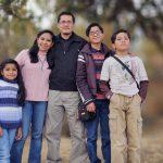 Hechos 101:[11] San Gonzalo y Guanajuato, México